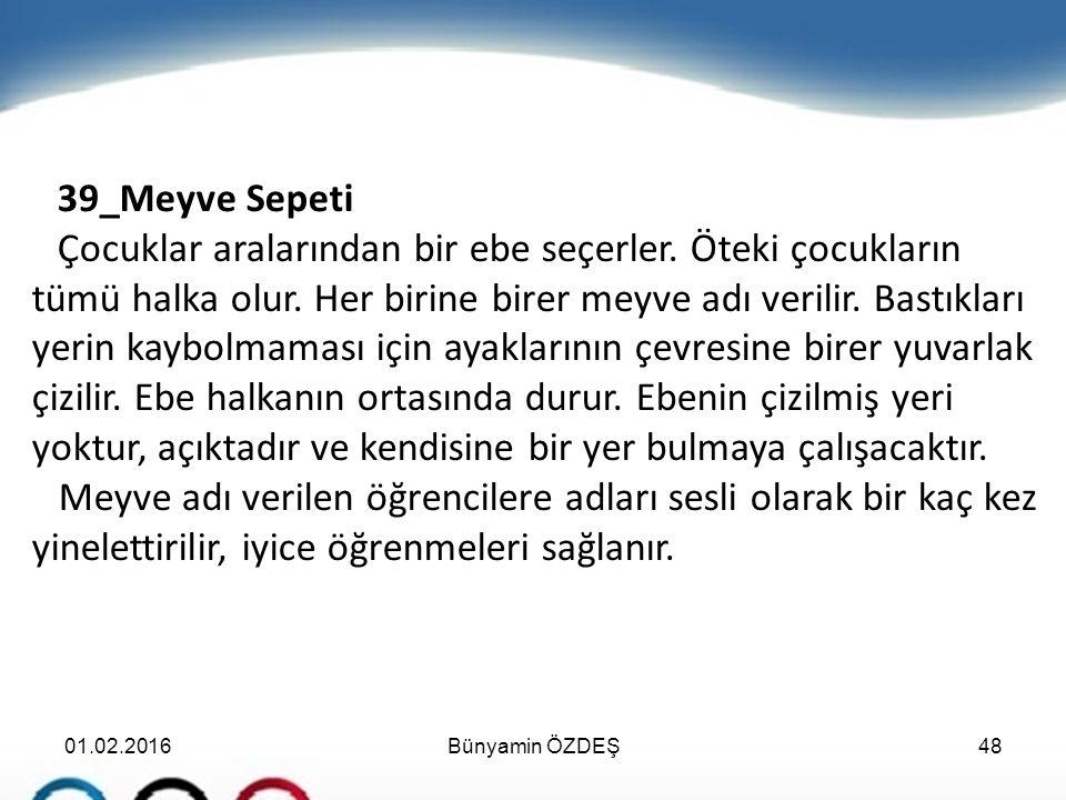 39_Meyve Sepeti
