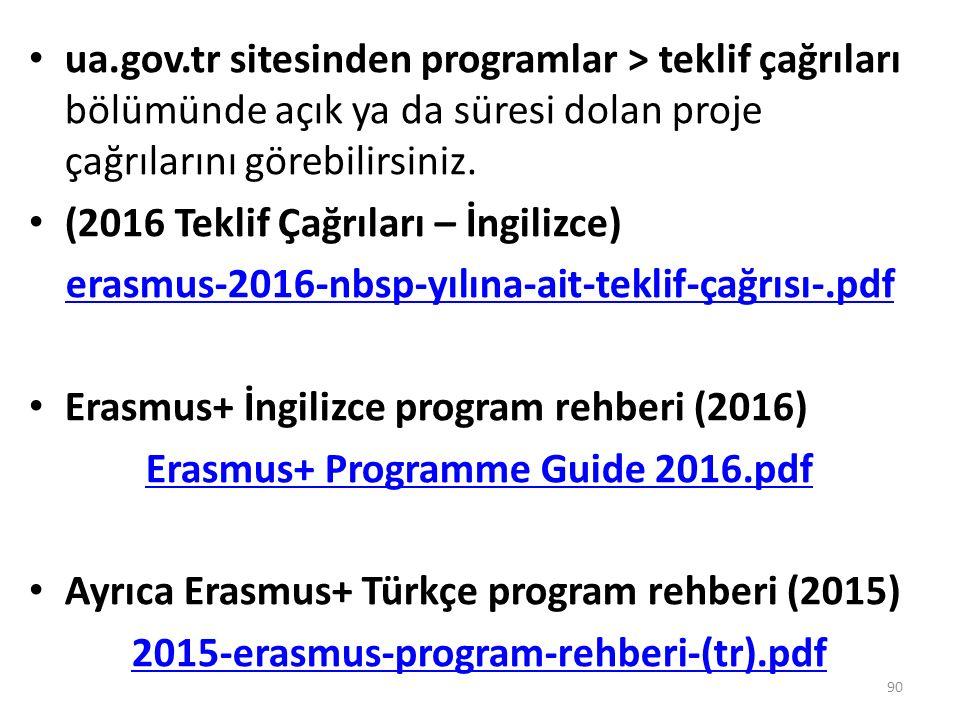 Erasmus+ Programme Guide 2016.pdf