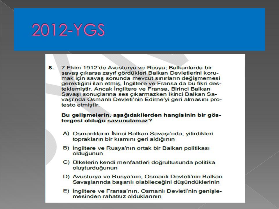 2012-YGS