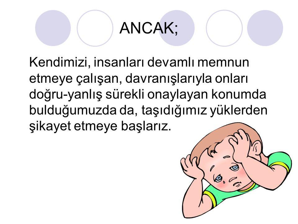 ANCAK;