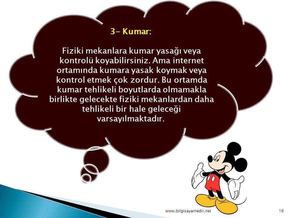3- Kumar: