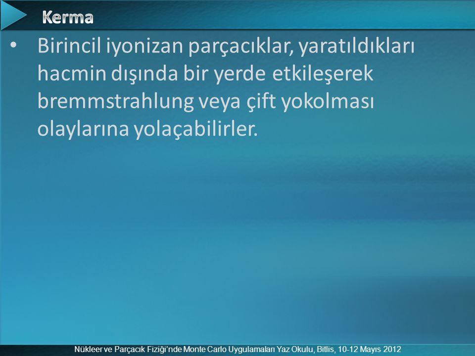 Kerma