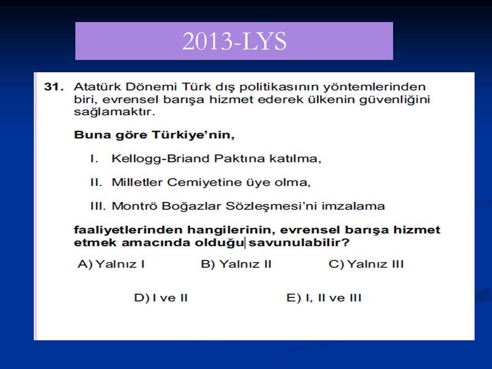 2013-LYS