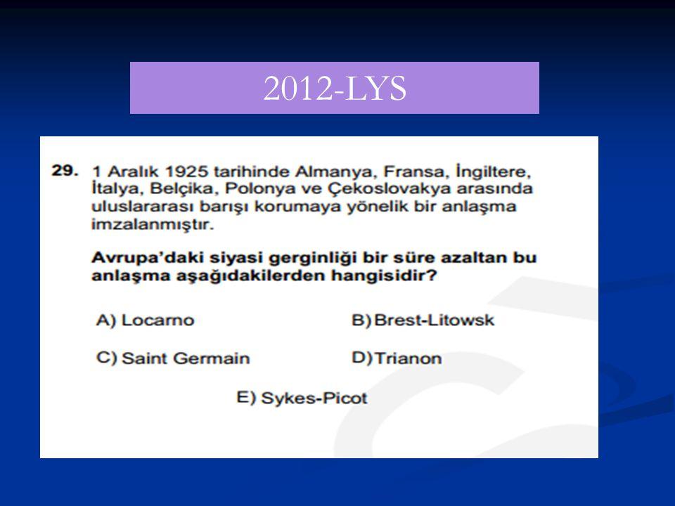 2012-LYS
