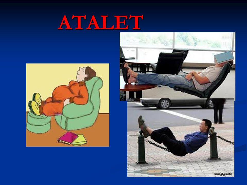 ATALET