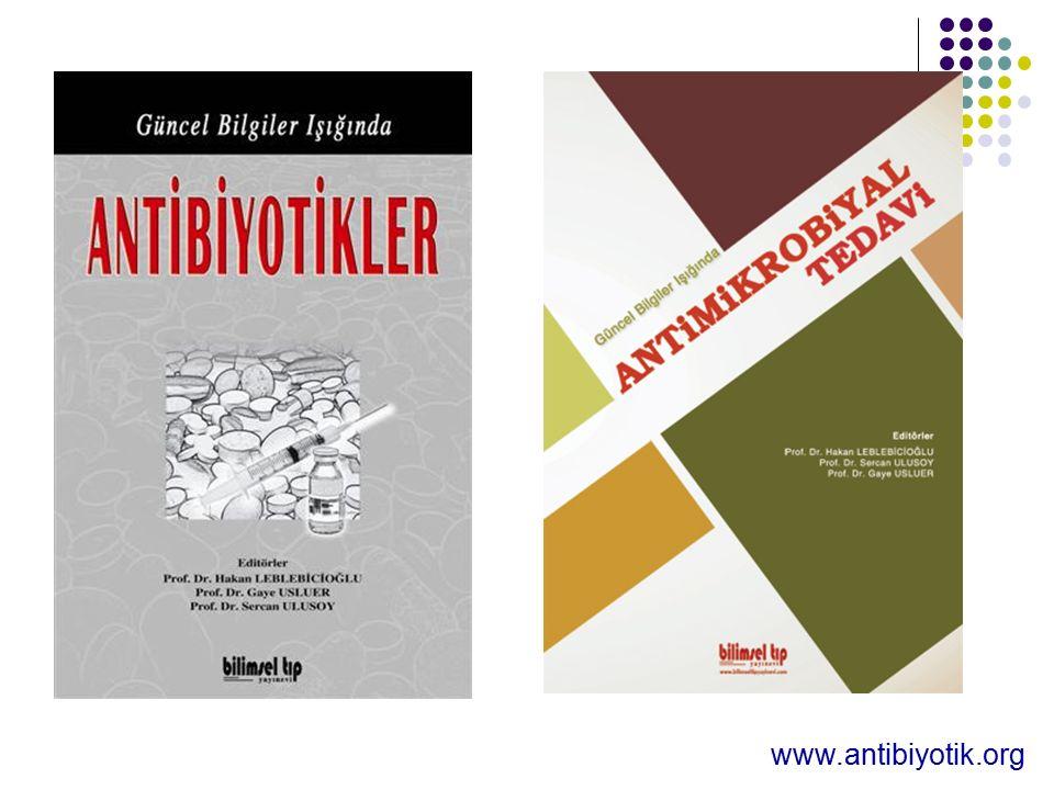 www.antibiyotik.org