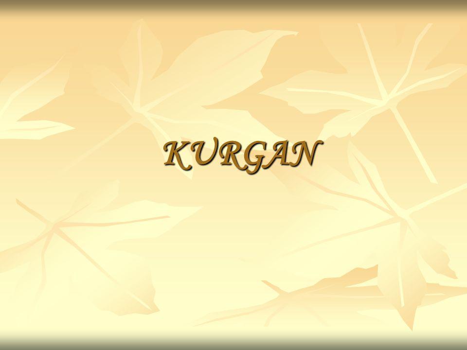 KURGAN