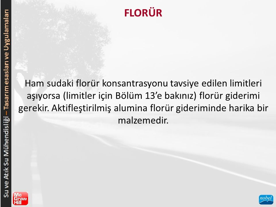 FLORÜR