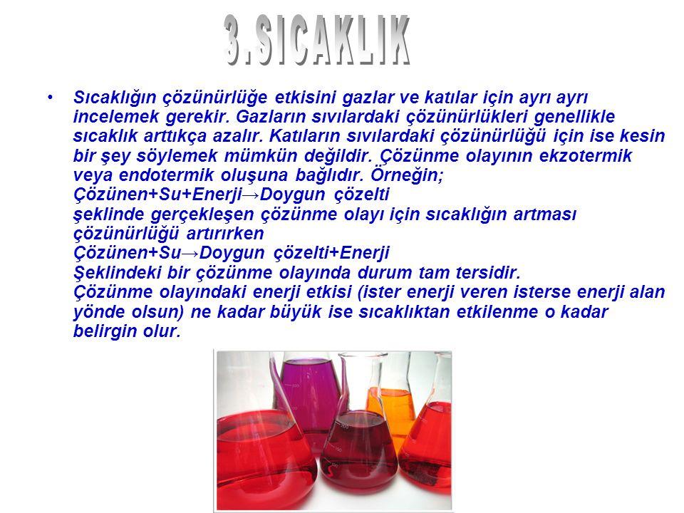 3.SICAKLIK