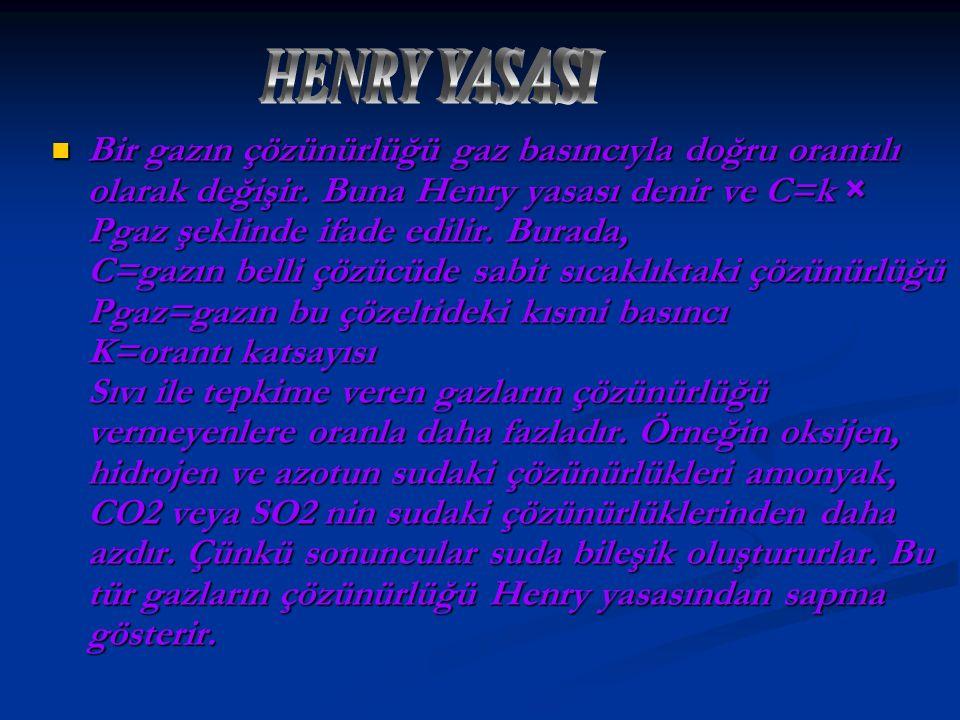 HENRY YASASI