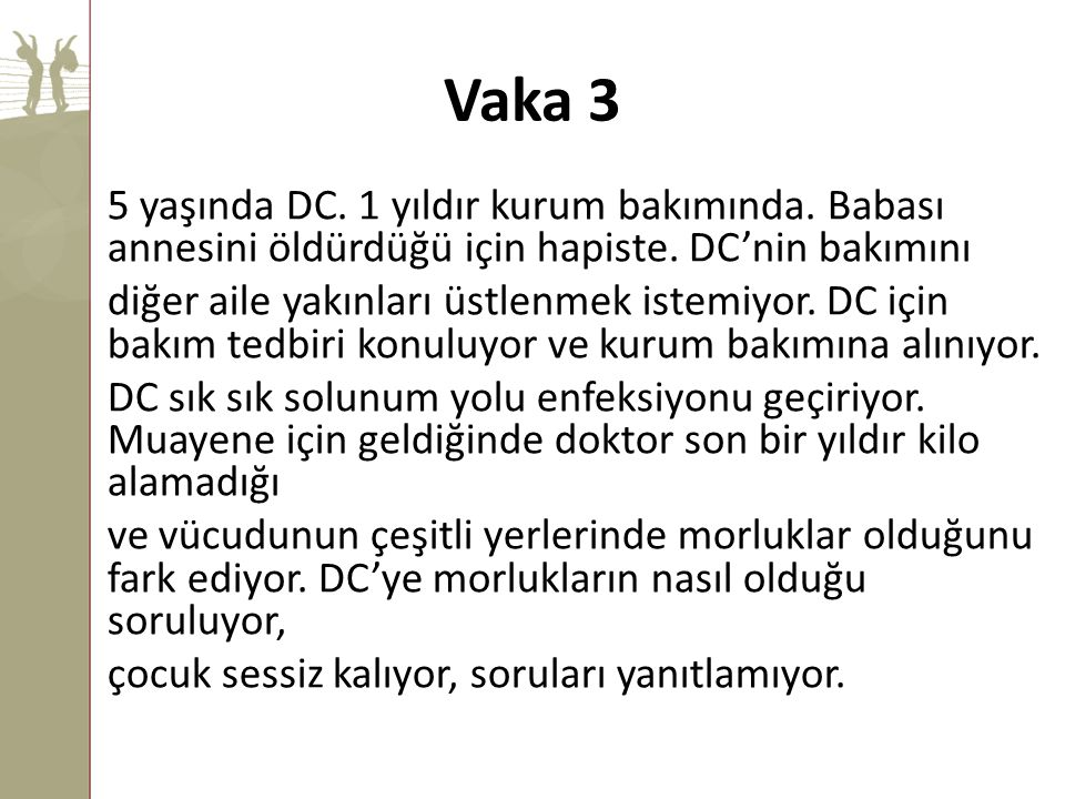 Vaka 3