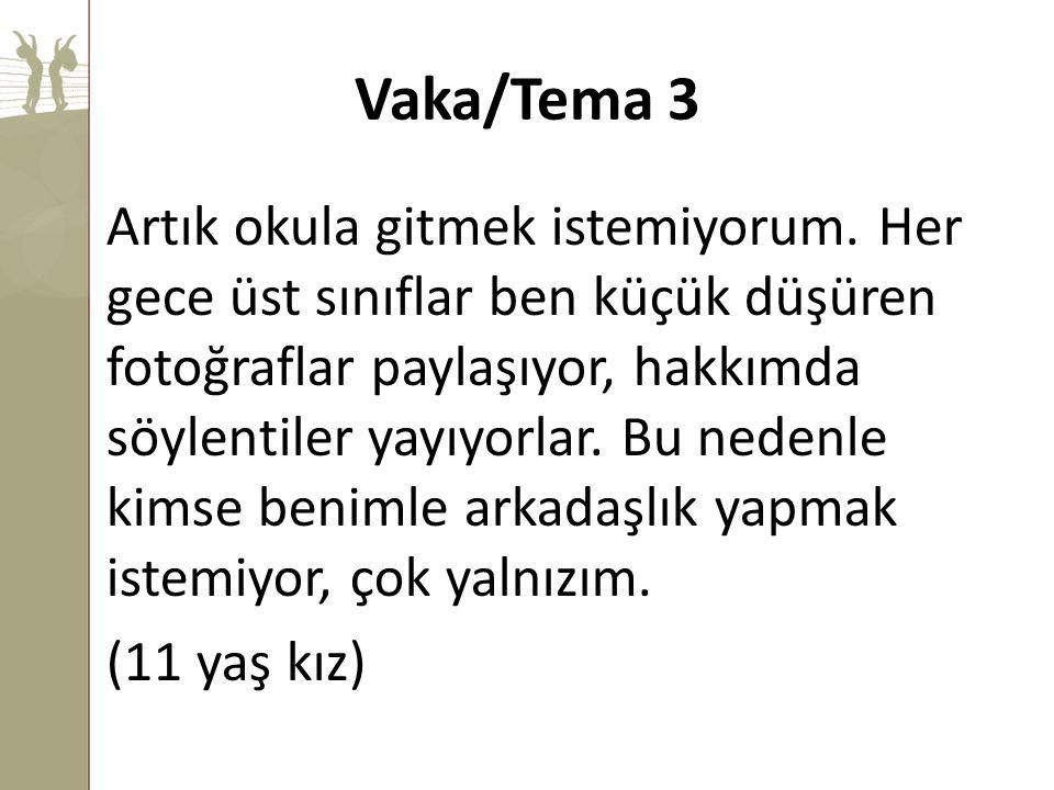 Vaka/Tema 3