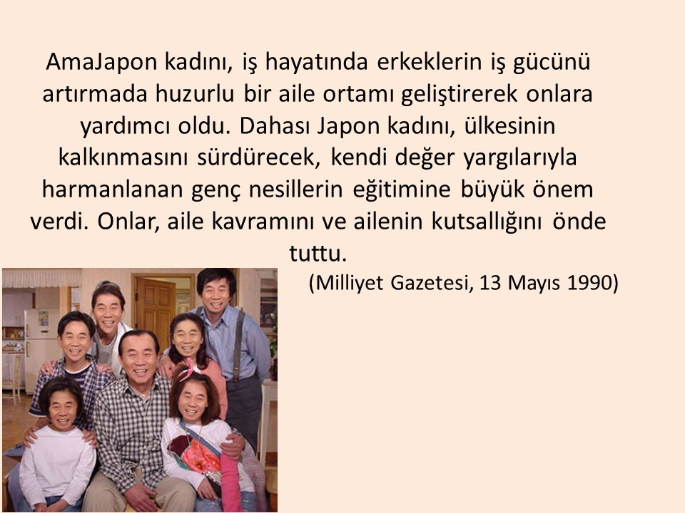 (Milliyet Gazetesi, 13 Mayıs 1990)