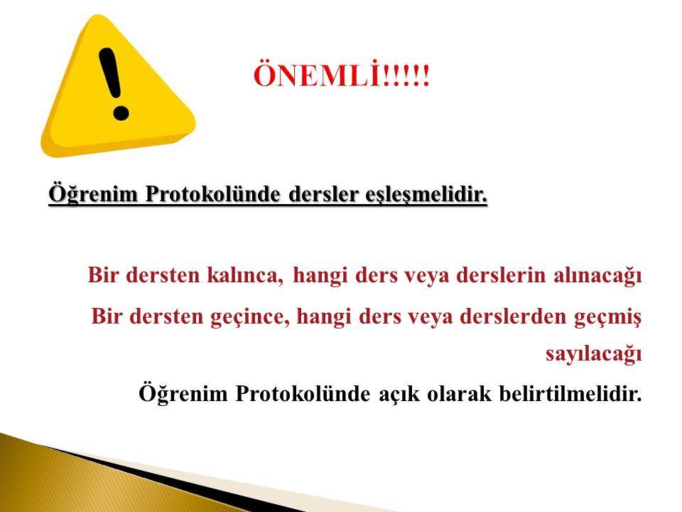 ÖNEMLİ!!!!!