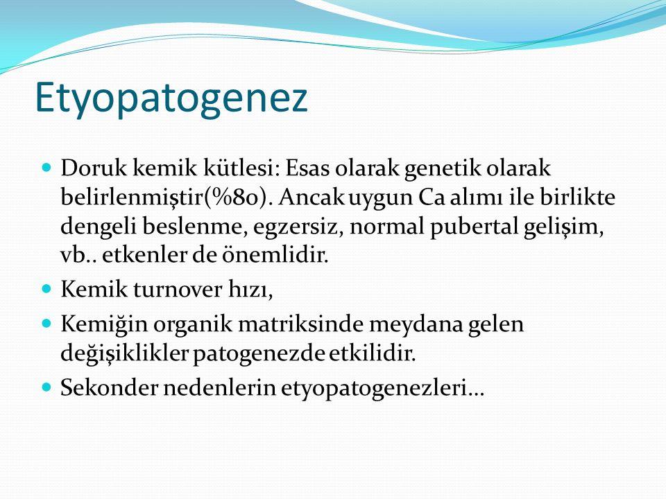 Etyopatogenez