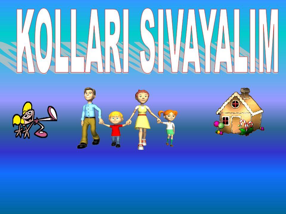 KOLLARI SIVAYALIM