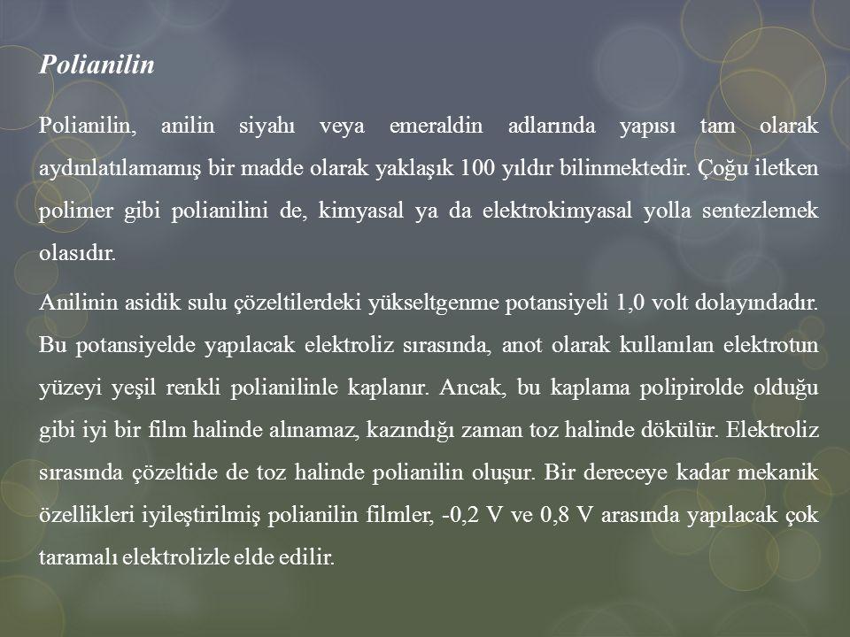 Polianilin