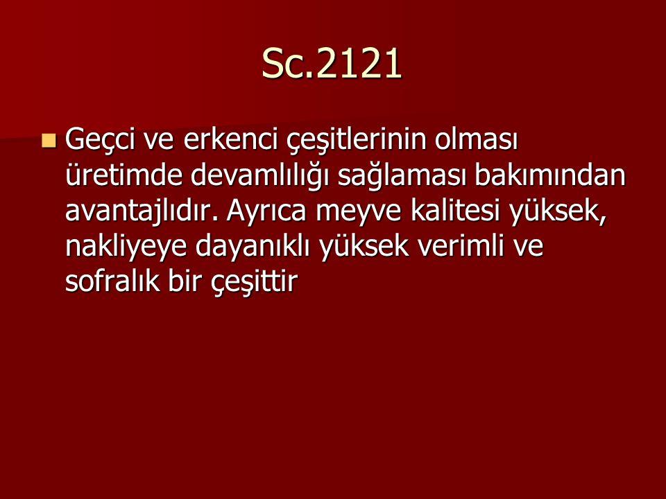 Sc.2121