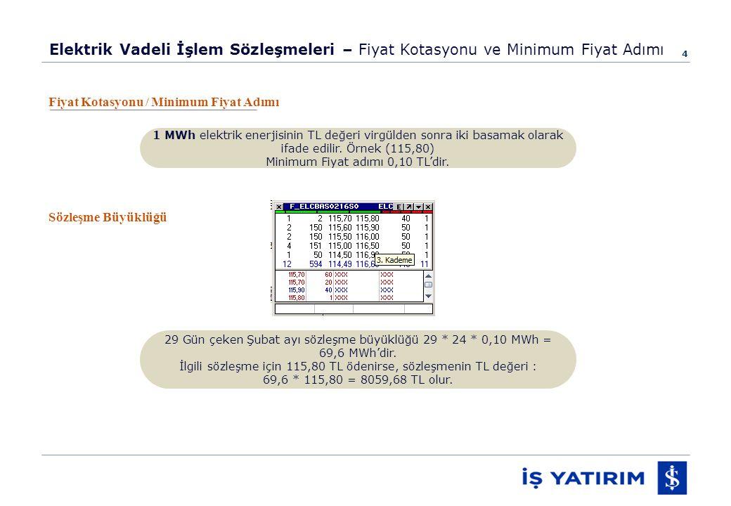 Sözleşmenin TL Değeri: 29 * 24 * 0,1 *115,80 = 8059,68 TL