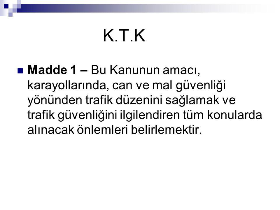 K.T.K