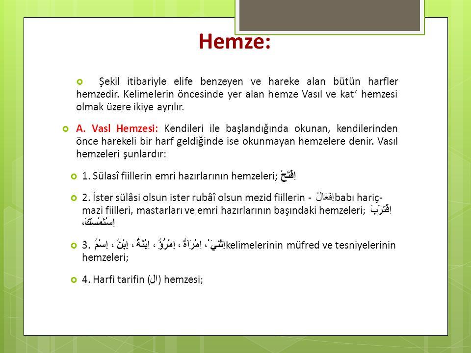 Hemze: