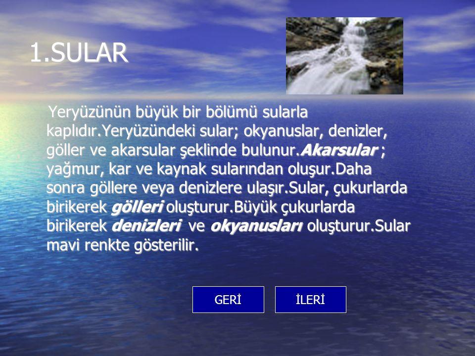 1.SULAR
