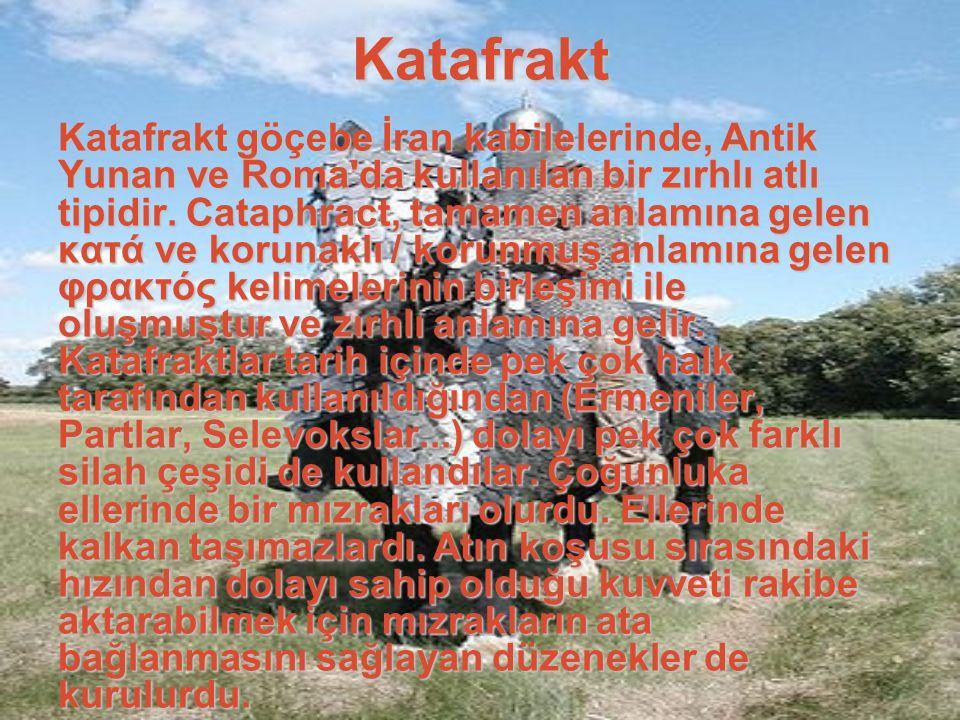 Katafrakt