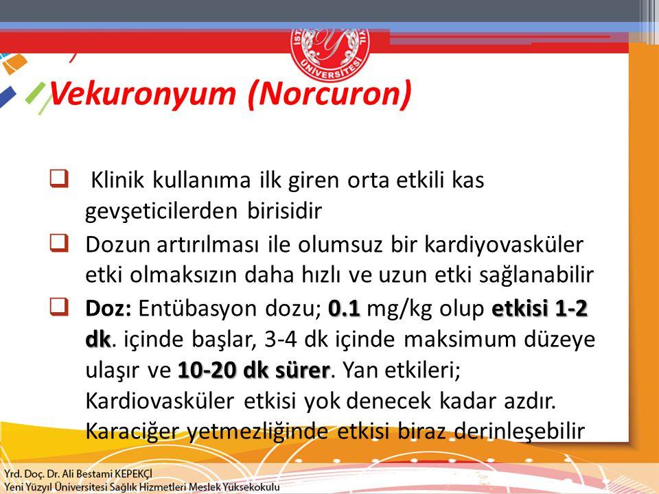 Vekuronyum (Norcuron)