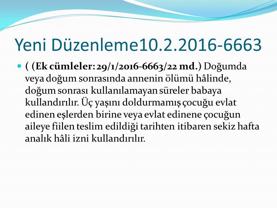 Yeni Düzenleme10.2.2016-6663
