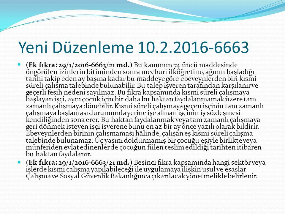Yeni Düzenleme 10.2.2016-6663