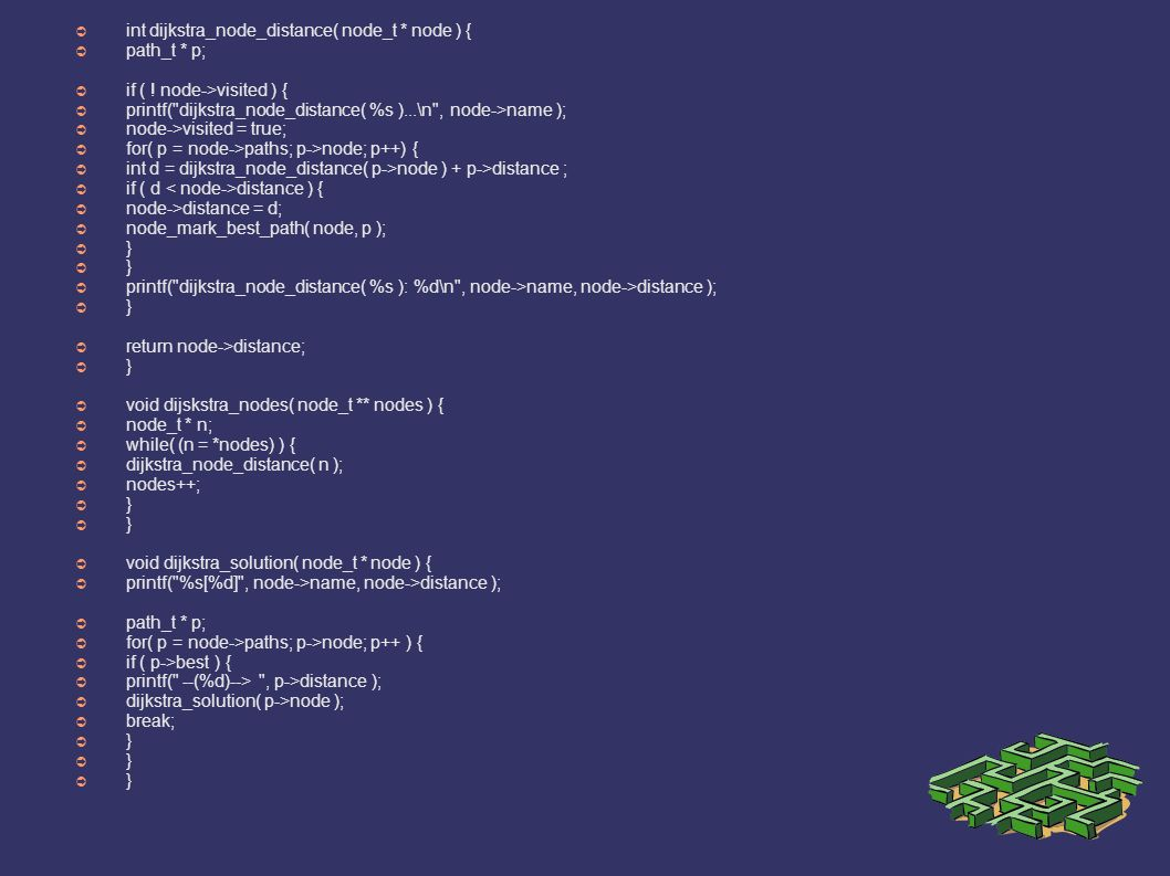 int dijkstra_node_distance( node_t * node ) {