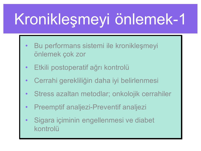 Kronikleşmeyi önlemek-1