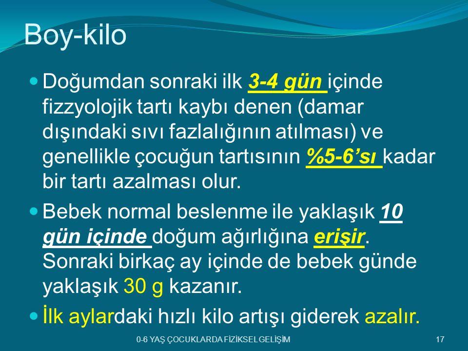 Boy-kilo