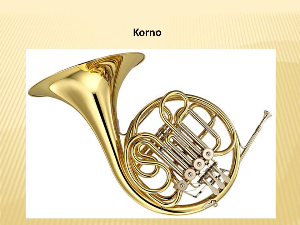 Korno