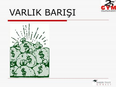 VARLIK BARIŞI For information on applying this template onto existing presentations, refer to the notes on slide 3 of this presentation. The Input area.