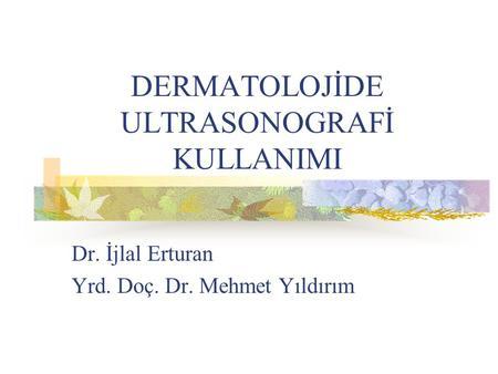 İlaç Diakarb: tıbbi ürünün kullanımı için endikasyonlar