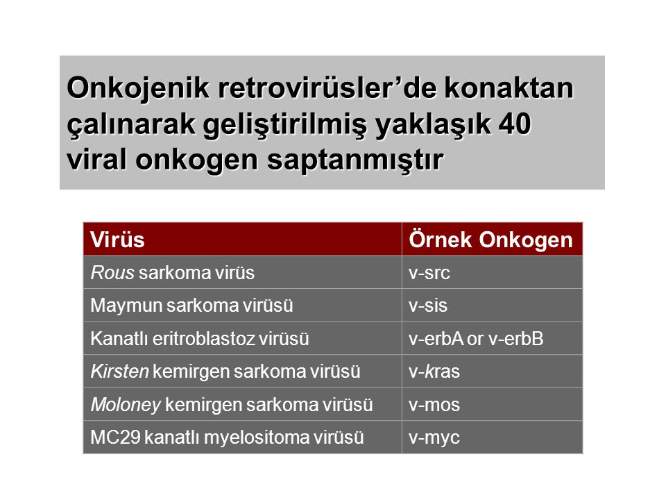 Eritroblastoz