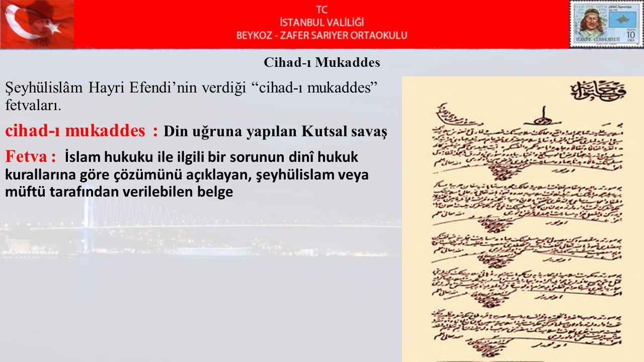 Gülşen-Ozan Çolakoğlu çiftinden milyonluk ev haberlerine yanıt 27