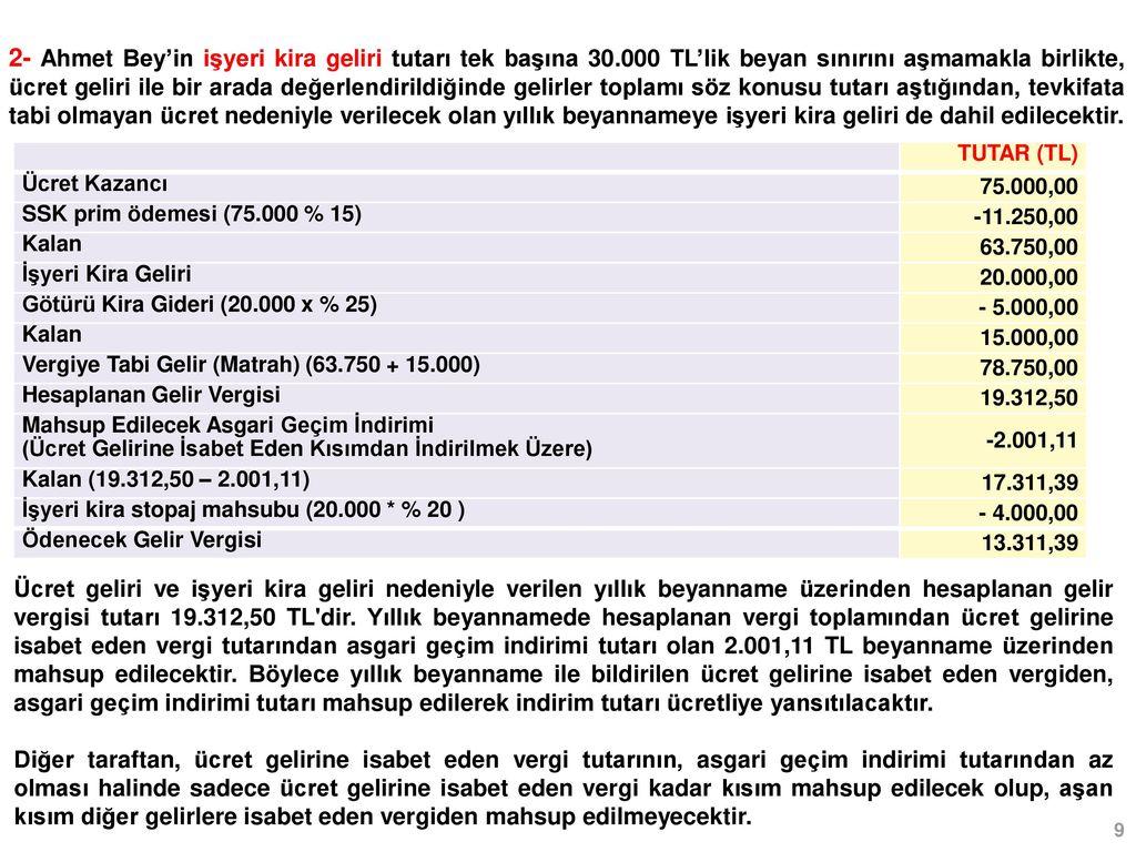 Kılıçdaroğluna adalet çağrısı yapan CHPli Tekin: İstanbul'u bana sorsunlar 67