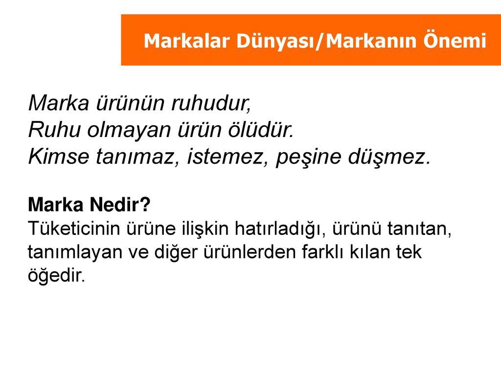 Asrin Plajı (Türkiye) - Avsallar köyünde ekonomik dinlenme 59