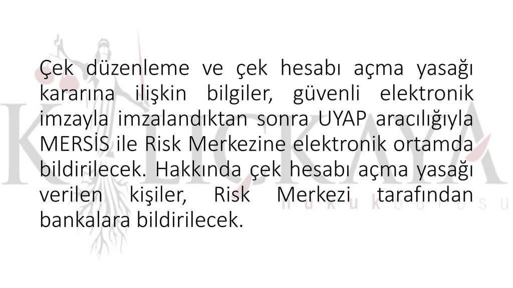 Av Can Yilmaz Ppt Indir