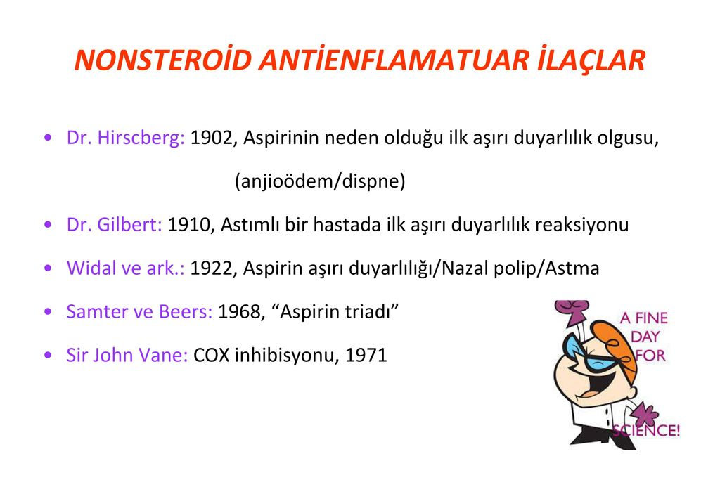 Steroid nonsteroid nedir steroid pack for knee pain
