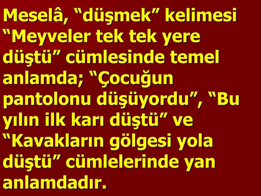 Bloomberg: Yarın Türkiyeye gidecek ABD heyeti Gülenin iadesi talebini görüşecek