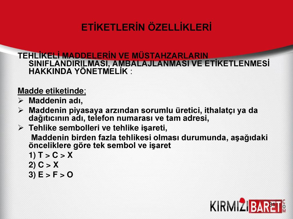 Mehmet öz diyet listesi ile Etiketlenen Konular
