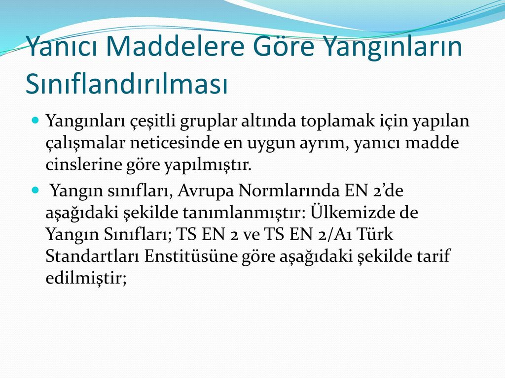 AK Partinin kurucularından Yaşar Yakış: Vize krizi en büyük zararı Türk tarafına verecek 8
