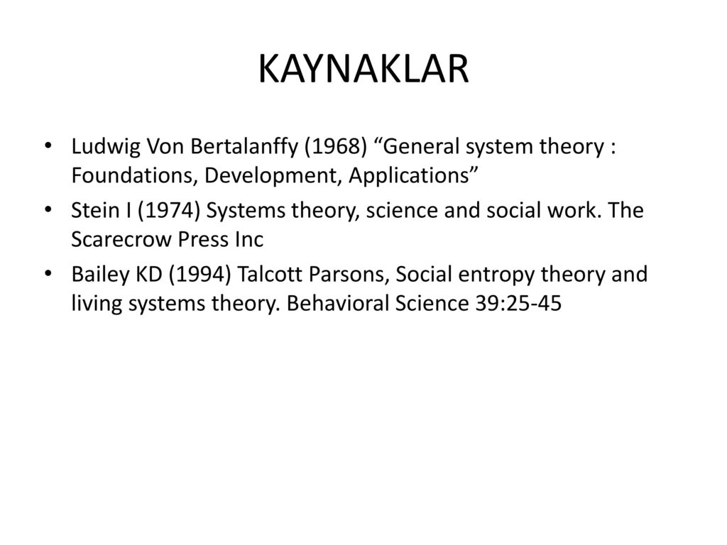 behavioral science theory essay Behaviorism theory essay writing service, custom behaviorism theory papers, term papers, free behaviorism theory samples, research papers there are many developmental theories, formulated for understanding development of a child through stages of life there are different opinions on the.