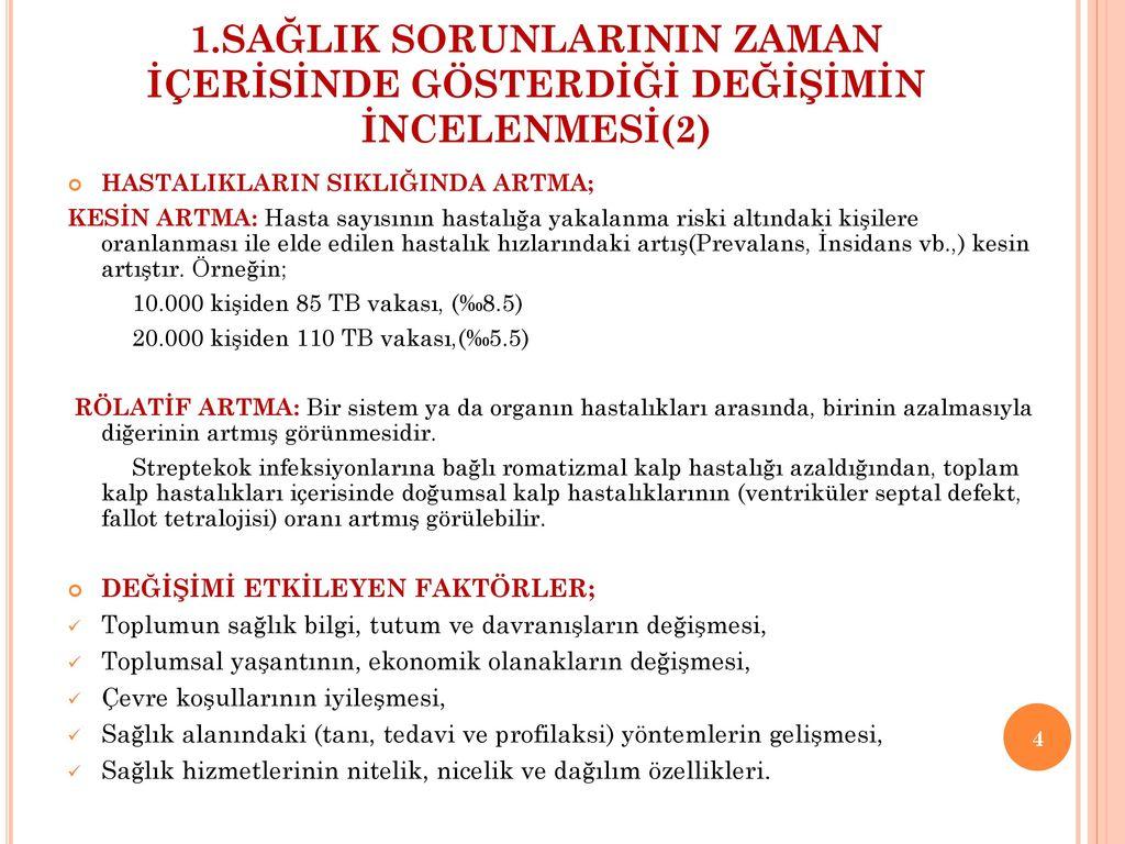 Erdoğan, Suriye uyarısına 6 aya kadar sonuçlanır yanıtını verdi 76
