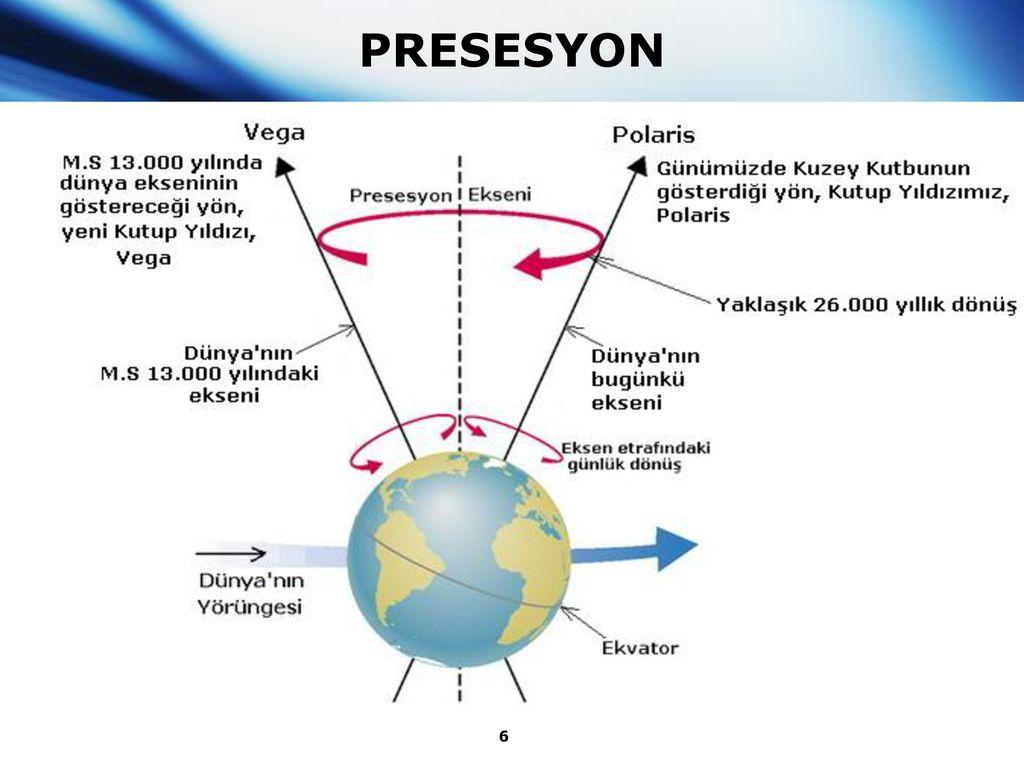 PRESESYON.jpg