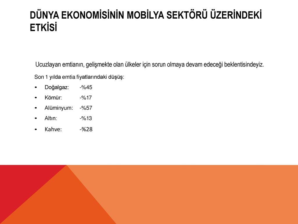 Promsvyazbankın banka ortakları. Hangi bankalarda komisyon olmadan para çekebilirim 66