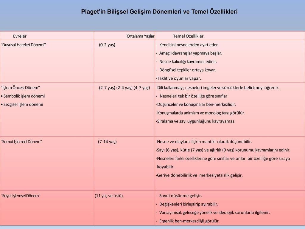 VC de avatarın işlenmesi, kalitesi ve boyutu: ipuçları ve püf noktaları 14